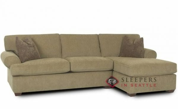 Inspirational Sectional Sofa Design Sectional Sleeper Sofa With Chaise Medium