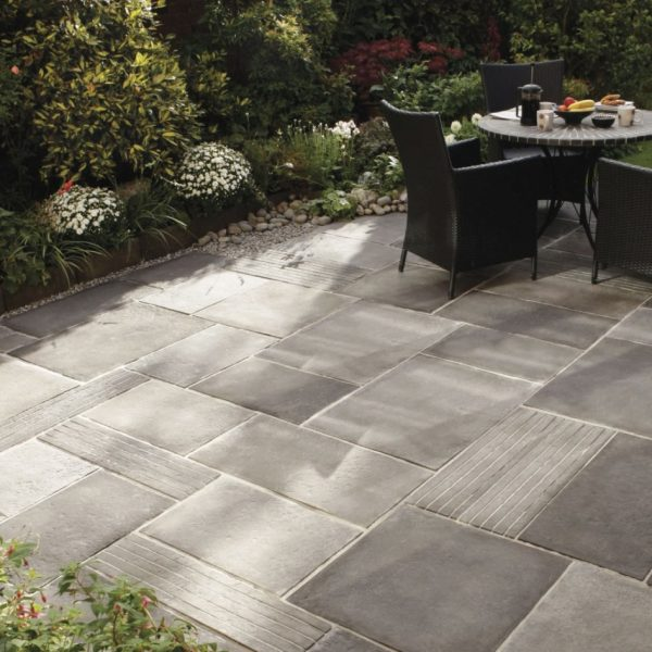 Inspirational Several Outdoor Flooring Over Concrete Styles To Gain Not Medium