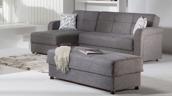 Inspirational Small Sectional Sleeper Sofa Chaise Cleanupfloridacom Medium