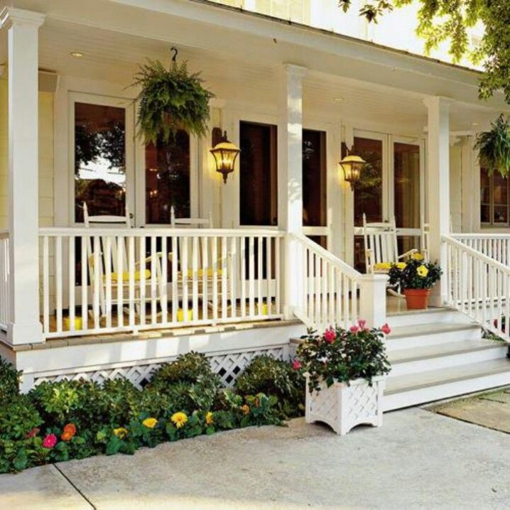 inspirational wonderful covered front porch designs you should see today