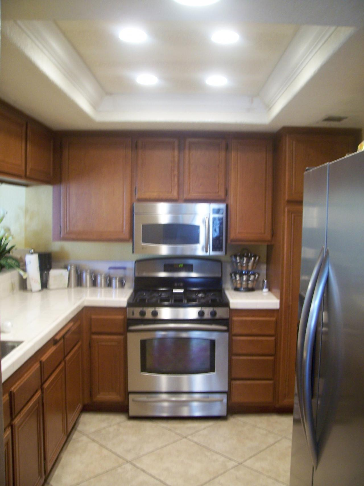 interior can light recessed quality kitchen recessed