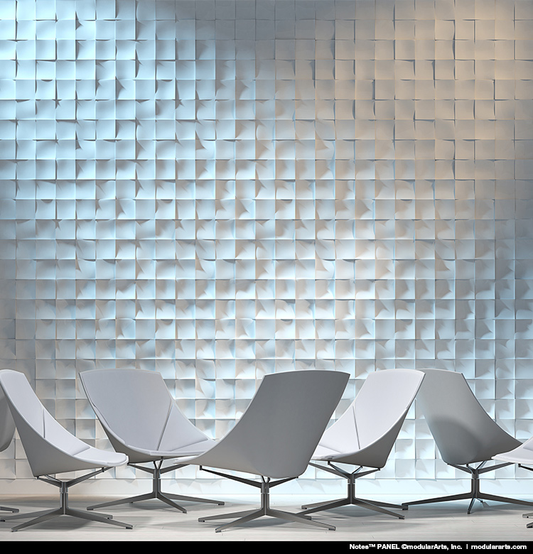 interlocking rock panels for large scale walls modular arts best