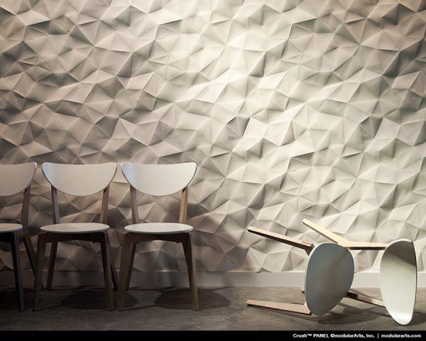 Interlocking Rock Panels For Large Scale Walls Modular Arts Ideas Medium