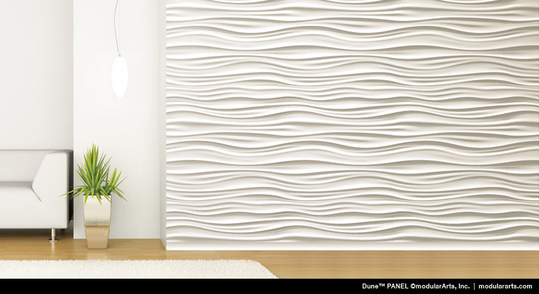 interlockingrock panels for large scale walls modular arts natural