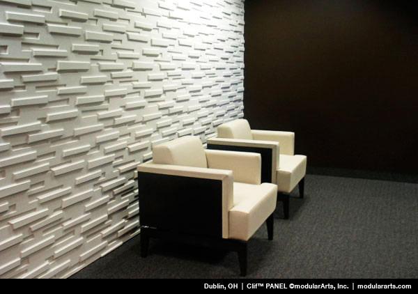 interlockingrock save panels for large scale wallsmodulararts