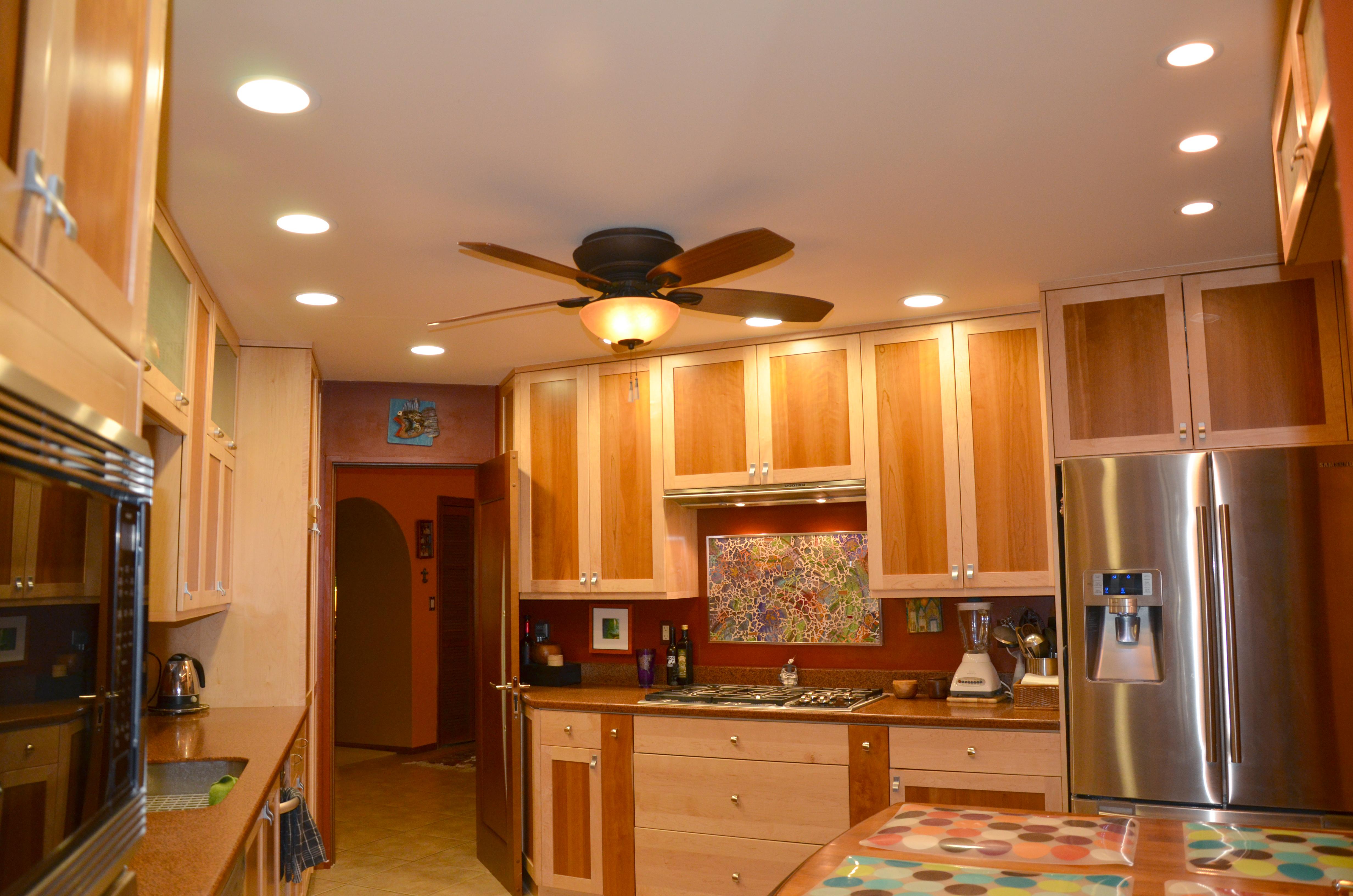 kitchen lighting archives total recessed lighting blog