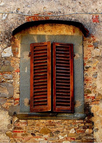 Looking 17 Best Images About Windows   Shutters On Medium