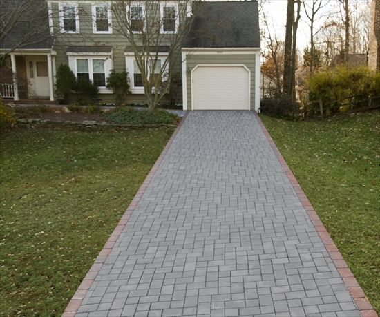 Looking 37 Best Images About Eco Friendly Pavers On Medium