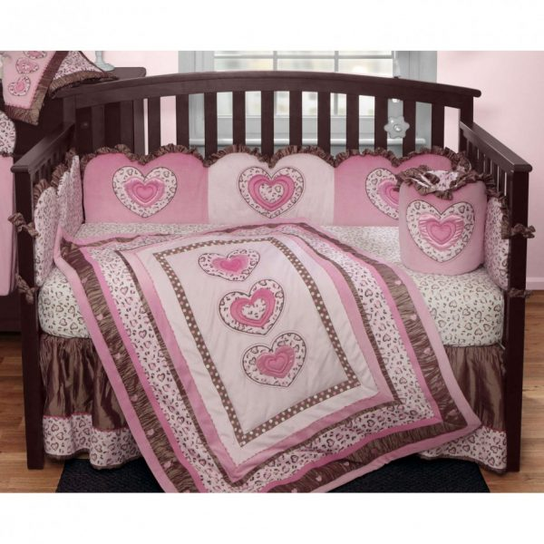 Looking Baby Room Fair Ideas For Girl Baby Nursery Room Medium