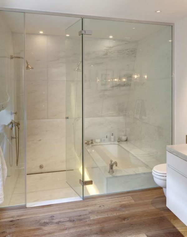 Looking Bathtubs Idea Marvellous Jacuzzi Tub Shower Combination Medium