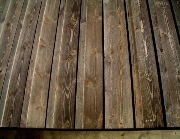 Looking Batten Board Siding Wood  Home Ideas Collectionbatten Medium