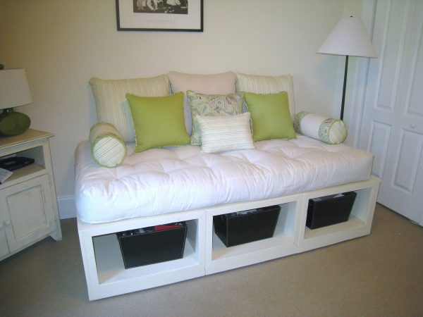 Looking Bedroom Amazing Full Size Daybed With Trundle For Bedroom Medium