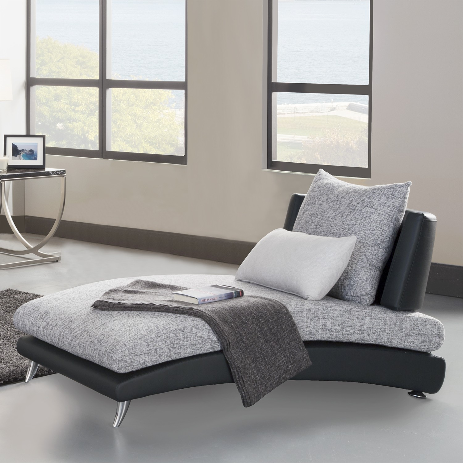 looking bedroom chaise lounge chairshome design ideas