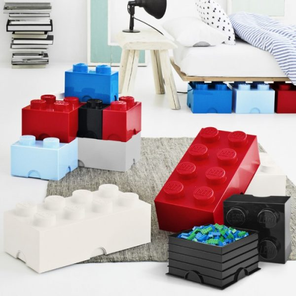 Looking Bright Colorful Toy Storage Options For Kids Cool Mom Picks Medium