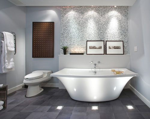 Looking Candice Olson Bathroom Remodeling Tips Remodel Small Medium
