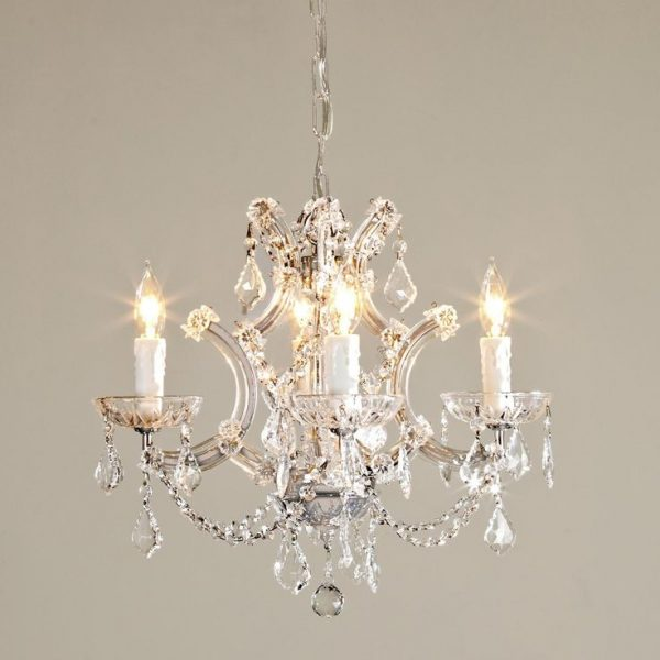 Looking Chandelier Astounding Small Chandeliers For Bathrooms Medium