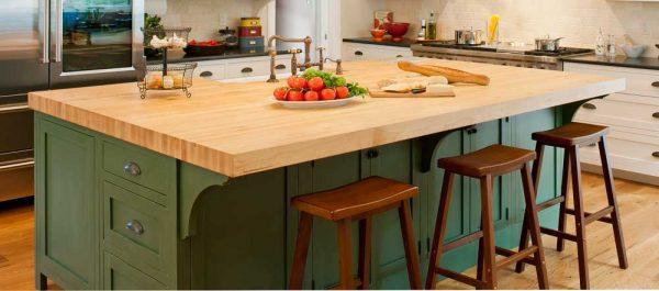 Looking Custom Kitchen Islandskitchen Islandsisland Cabinets Medium