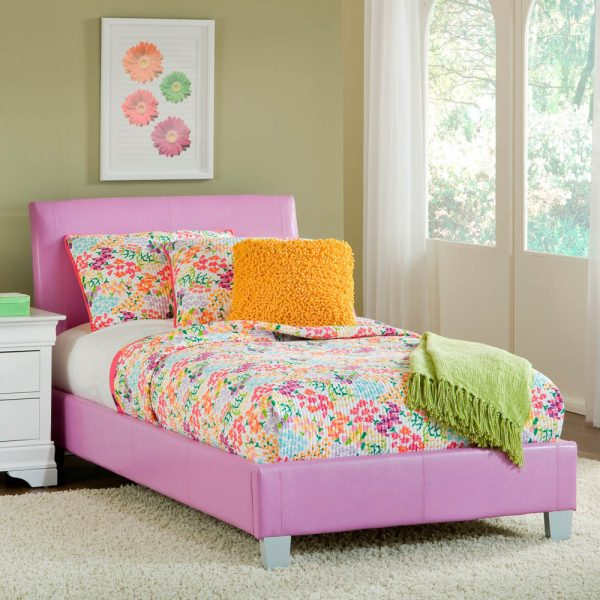 Looking Endearing Bedroom Ideas For Your Dearest Kid With Full Medium