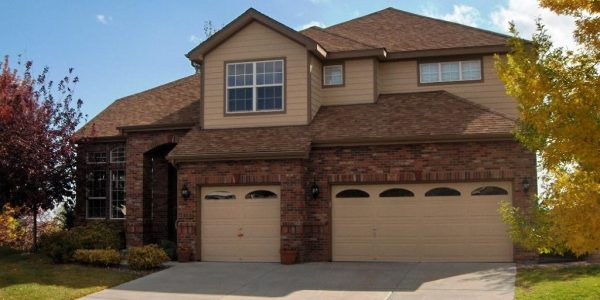 Looking Exterior House Paint Colors Most Trendy And Popular In Medium