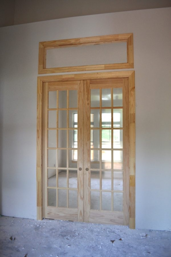 Looking Furniture Mesmerizing Home Interior And Kitchen Medium