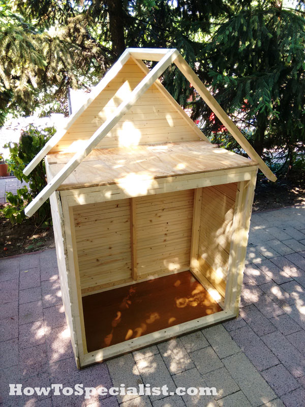 looking how to build a tool shed planshowtospecialist how to