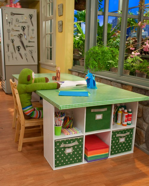 Looking How To Choose The Best Kids Study Desk Medium
