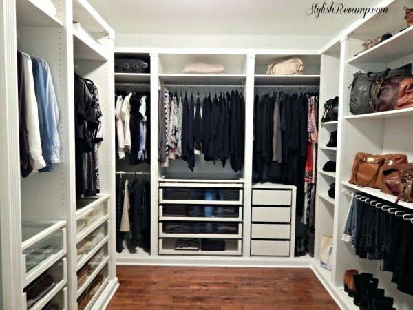 Looking Ikea Closet Storage Systems Clothes Ideas Organizer System Medium
