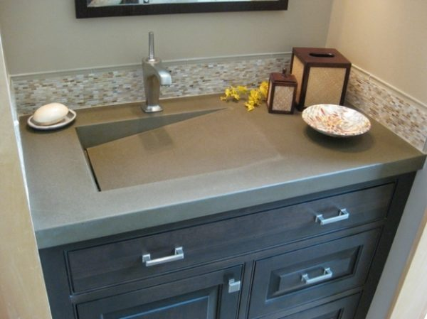 Looking Impressive Idea Bathroom Vanity Showroom San Diego Chicago Medium
