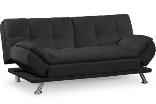 Looking Inspiring Comfy Sofa Beds  4 Most Comfortable Futon Sofa Medium