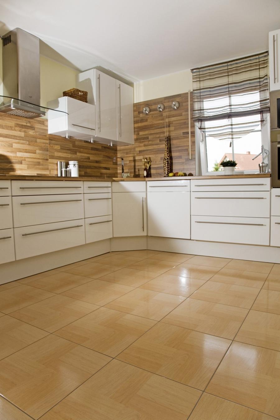 looking kitchen ceramic tile floor photos