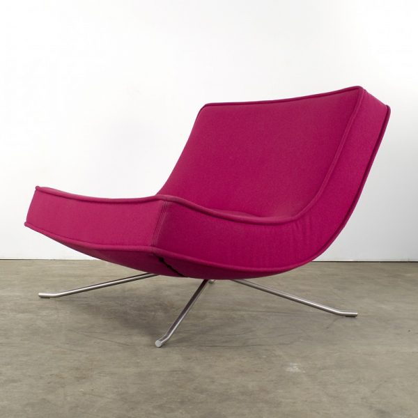 Looking Ligne Roset Pop Chair Home Design Medium