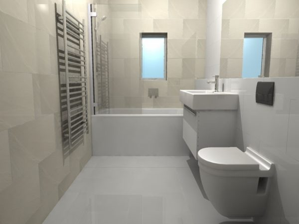 Looking Long Bathroom Mirror Large Tile Small Bathroom Ideas Medium