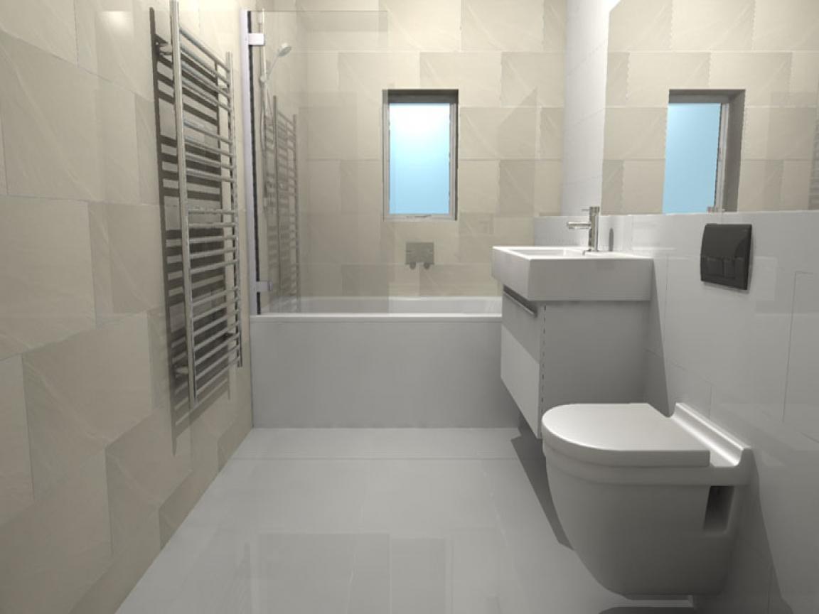 looking long bathroom mirror large tile small bathroom ideas