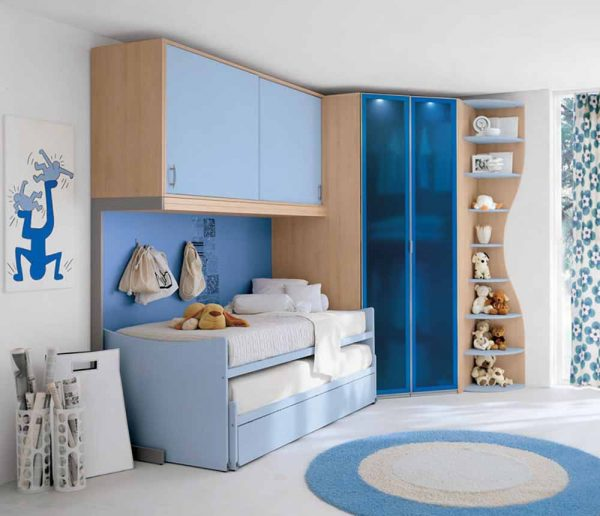 Looking Modern Teenage Bedrooms Ideas For Girls Medium