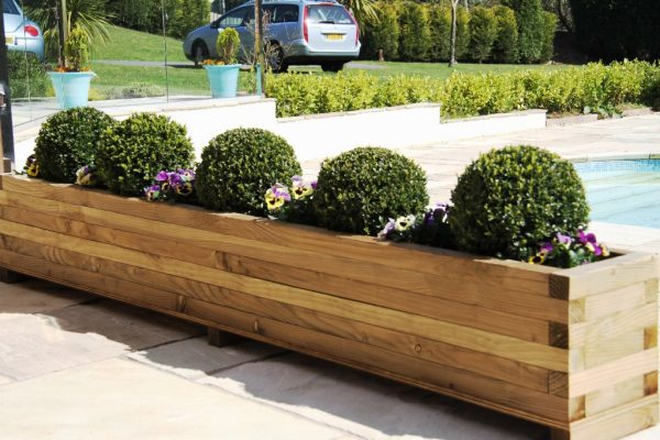 Looking Planters Awesome Large Outdoor Planter Large Glazed Medium