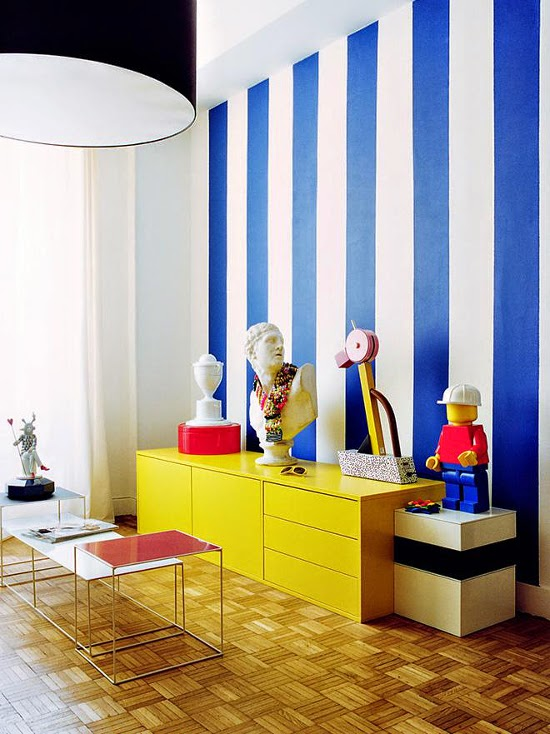 Looking Primary Colors In Modern Design Claire Brody Designs Medium