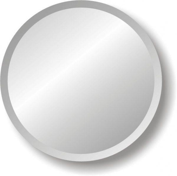 Looking Small Beveled Bathroom Mirror Tiles Buy Beveled Mirror Medium