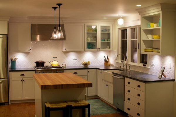 looking spacing for can lights cheap kitchen recessed lighting medium