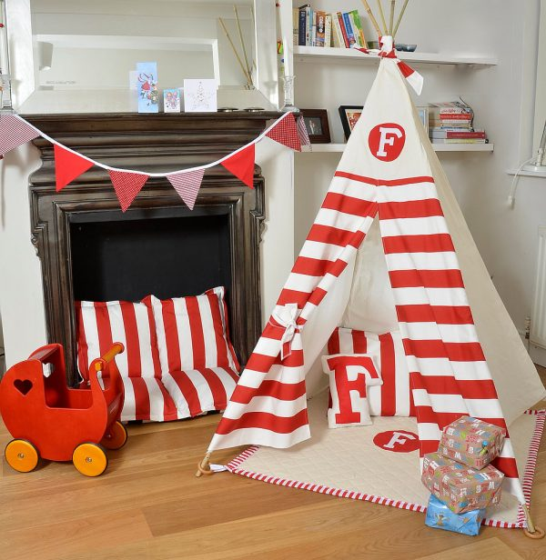 Looking Tents For Kids Roomspopsugar Moms Medium