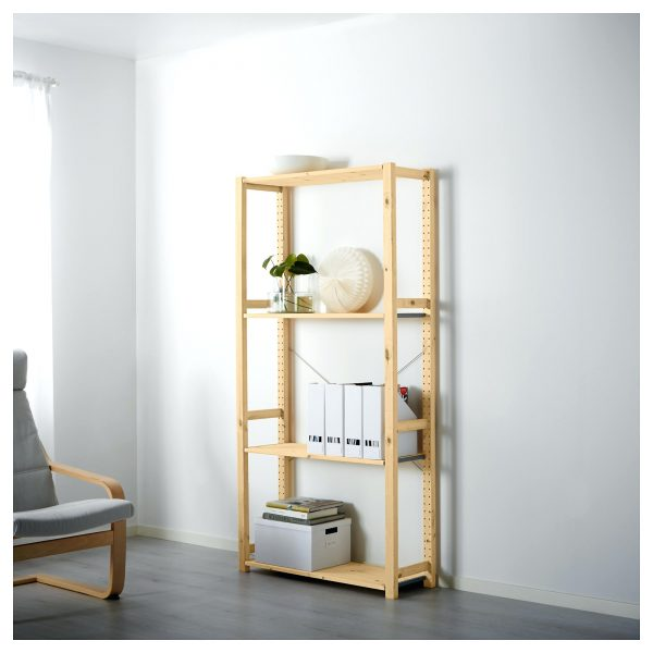 Looking Tips Eye Catching Ikea Antonius For Your Storage Solution Medium