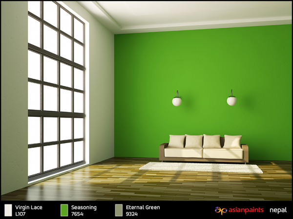 Looking Trendy Asian Paints Interiorsbeautiful Interior Paints Medium