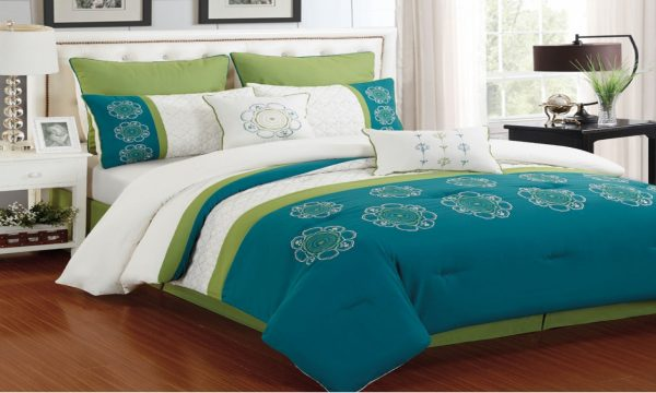 Looking Turqoise Bedding Turquoise Sheets Queen Turquoise Bedding Medium