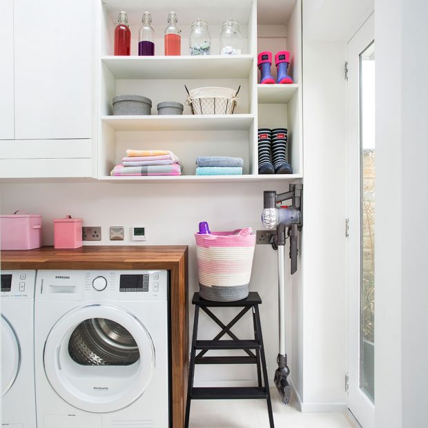 looking utility room ideas designs and inspirationideal home