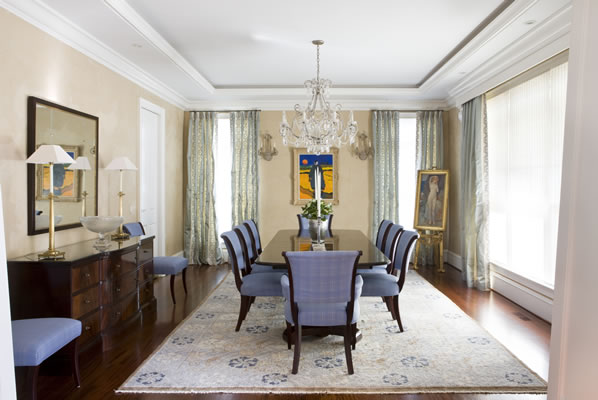 Looking Washington Dc Interior Designers And Decorators Top 10 Medium