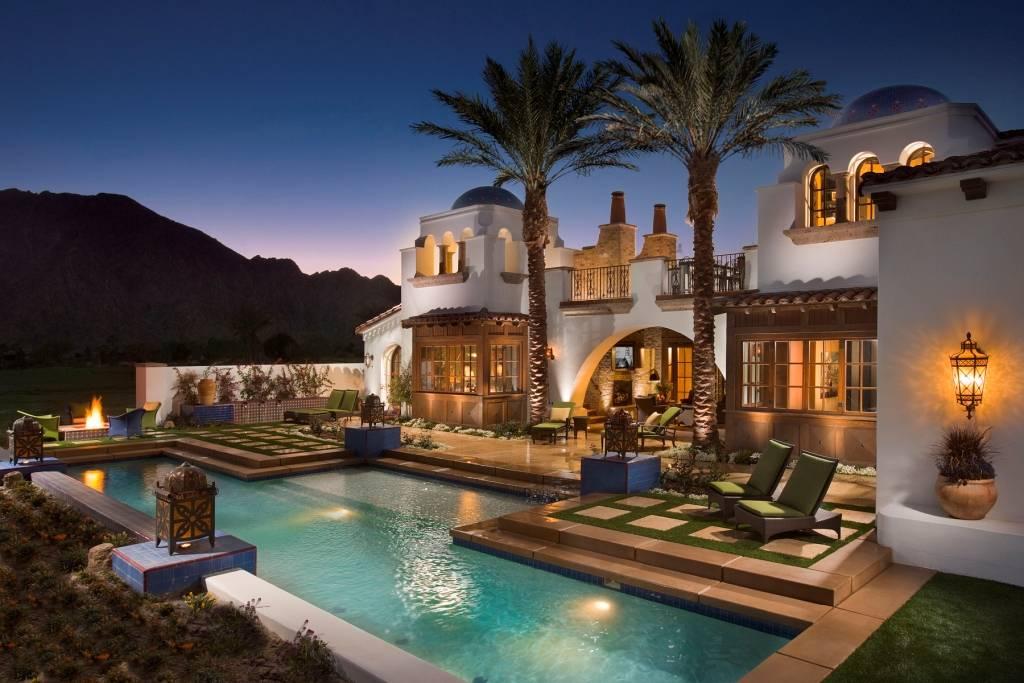 looking wonderful hacienda style house plans house style design