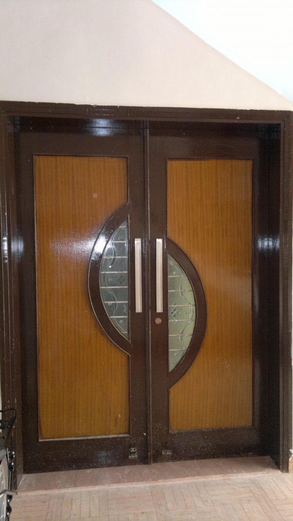 Main Door Design Ghar Expert Medium