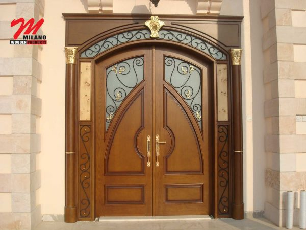Main Door Designs Important Thing For You To Think About Medium