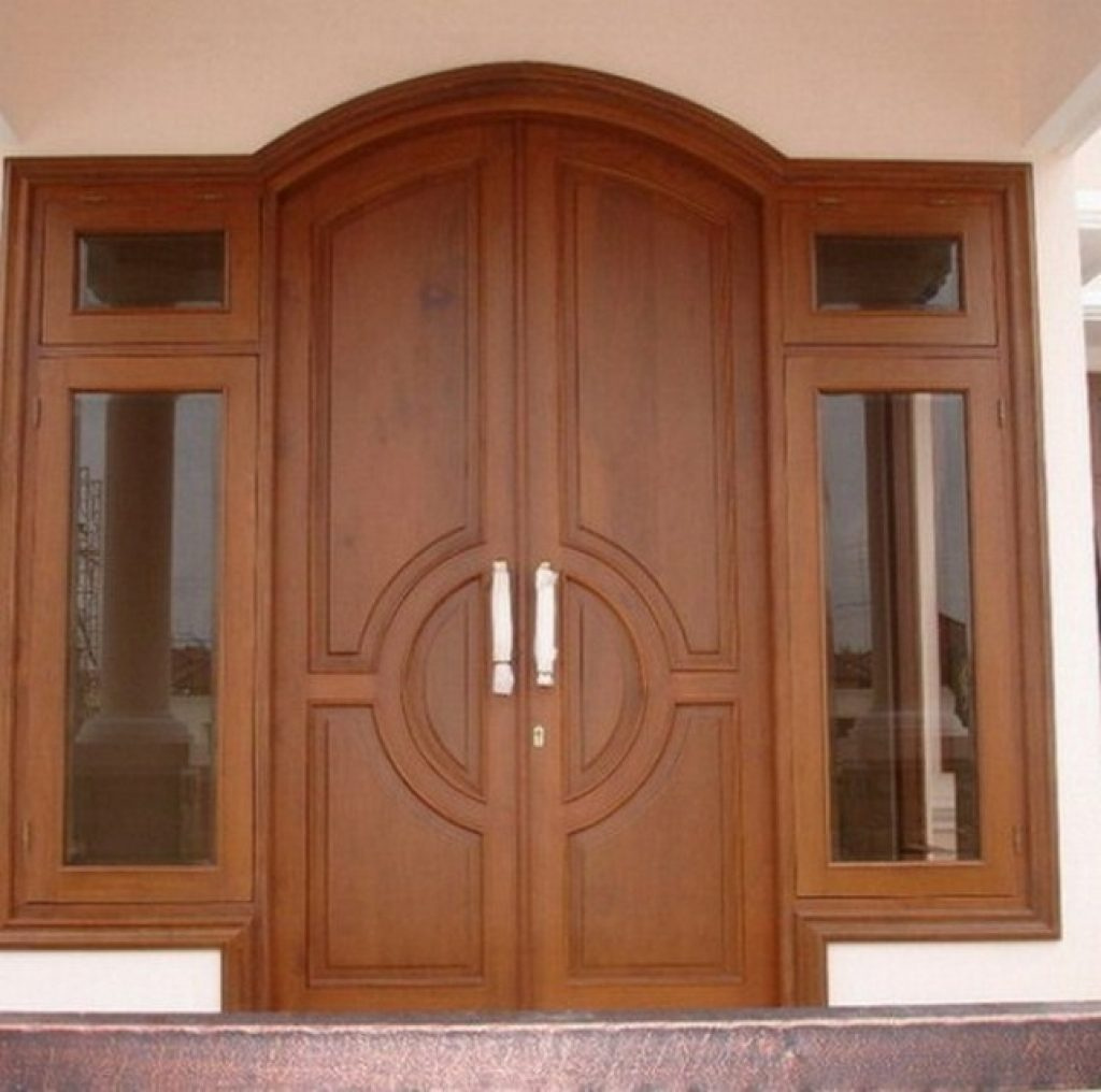main door designs important thing for you to think about