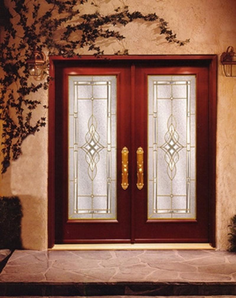 main entry door designs design bookmark 11148