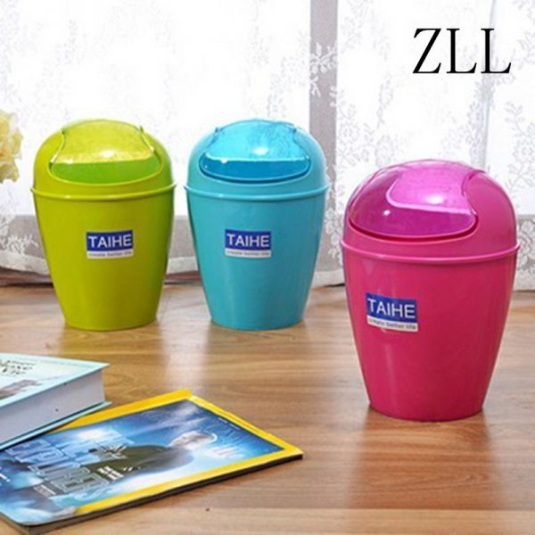 Online Get Cheap Designer Trash Cans Aliexpresscom Medium